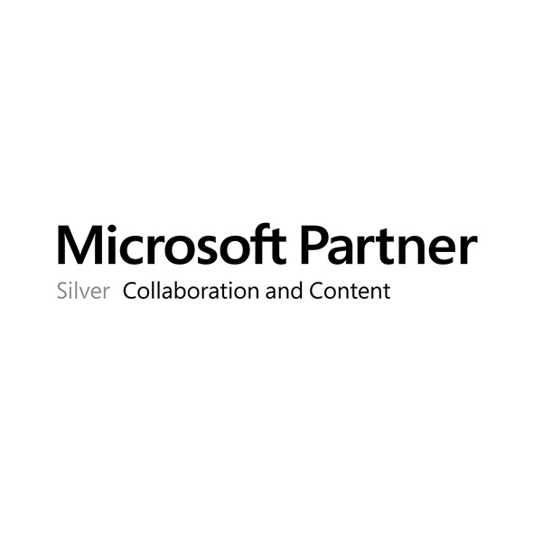 iT Total AG ist Microsoft Collaboration and Content Partner Stuttgart Baden-Württemberg